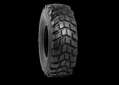 VKT G-2 Tires