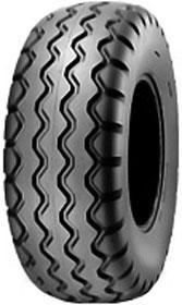 FS 24 Tires