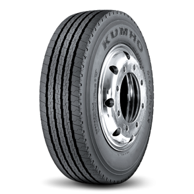 KRS03 Tires