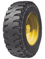 REM-3 (SS) Skid Steer Tires