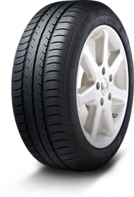 Eagle NCT 5 ROF Tires