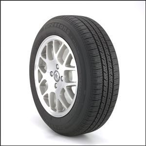 FR690 Tires